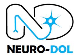 logo-Neuro-Dol - Douleur et biophysique neurosensorielle